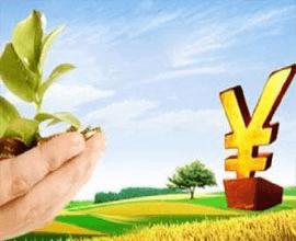 卢氏县五里川:党建观摩促提升 互学互比促发展