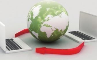邯山区:数字化管理促小区环境提升