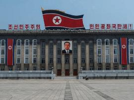 卡巴斯基谷歌等发现:勒索病毒幕后黑手或来自朝鲜