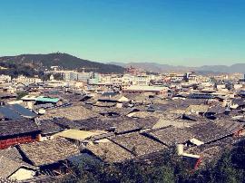 云南旅游中这些防不胜防的坑 你曾中过招吗?