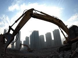 深圳房贷现收紧迹象:首套房利率优惠首现9.5折