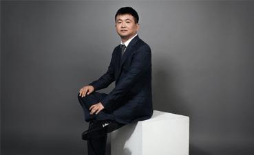 专访杨浩涌:瓜子最大挑战是速度太快