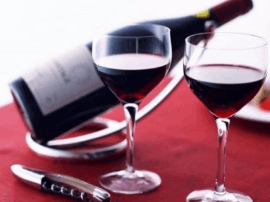 喝红酒可以预防心脏疾病吗?