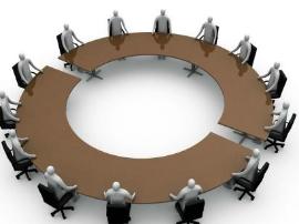 运城市政府第28次常务会议召开 朱鹏主持