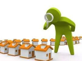 东莞昨日住宅成交均价18393元/㎡ 环比升1%