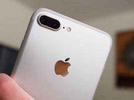 苹果新专利曝光:用WiFi给iPhone无线充电