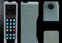 我们用上手机的时间,要比预想得晚了40年?