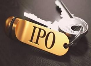 广发银行IPO不简单 资本补血搞啥大动作