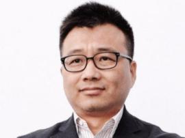 樊路远接棒俞永福 出任阿里影业董事会主席兼CEO
