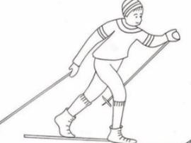 河北省将支持创建百所冰雪运动特色学校