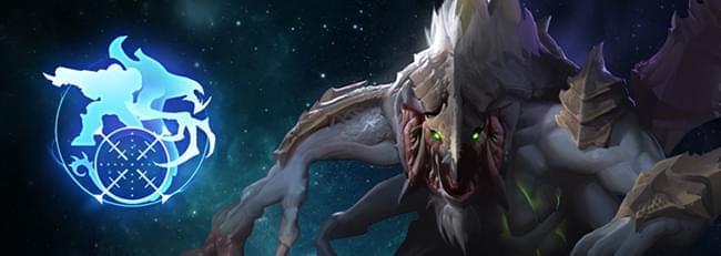 德哈卡《星际争霸2》3.18.0版本更新说明
