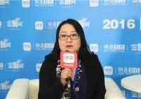 爱贝国际少儿英语董淑萍:英语学习越来越低龄化
