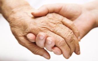 省里鼓励对这个年龄以上的老人免费体检、乘公交