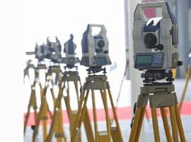 青岛市国土局要随机抽查测绘地理信息行业啦