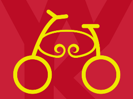 首家倒闭共享单车创始人:愿赌服输 人要向前看