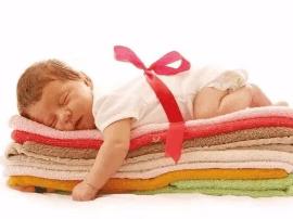 泰州质监抽检毛巾产品:3款不合格涉5家知名商超