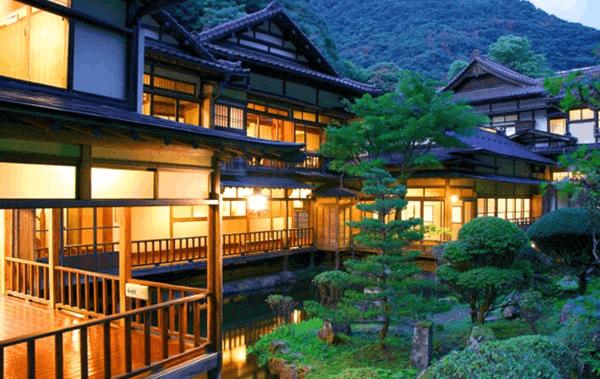日本福岛补贴旅游胜地提升完善入境游软硬件环境