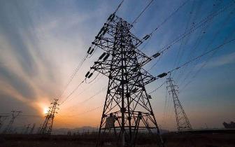 河南省出台新政 降低居民取暖用电成本