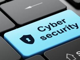 网络病毒爆发 安全公司迎来又一春?