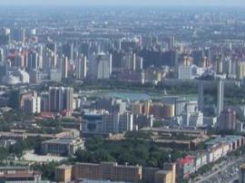 12月南宁14幅地出让 凤岭北50亩绝版地块受关注