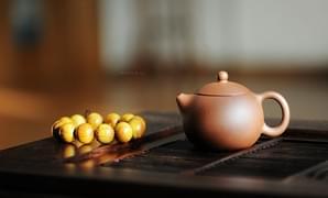 佛教和茶道