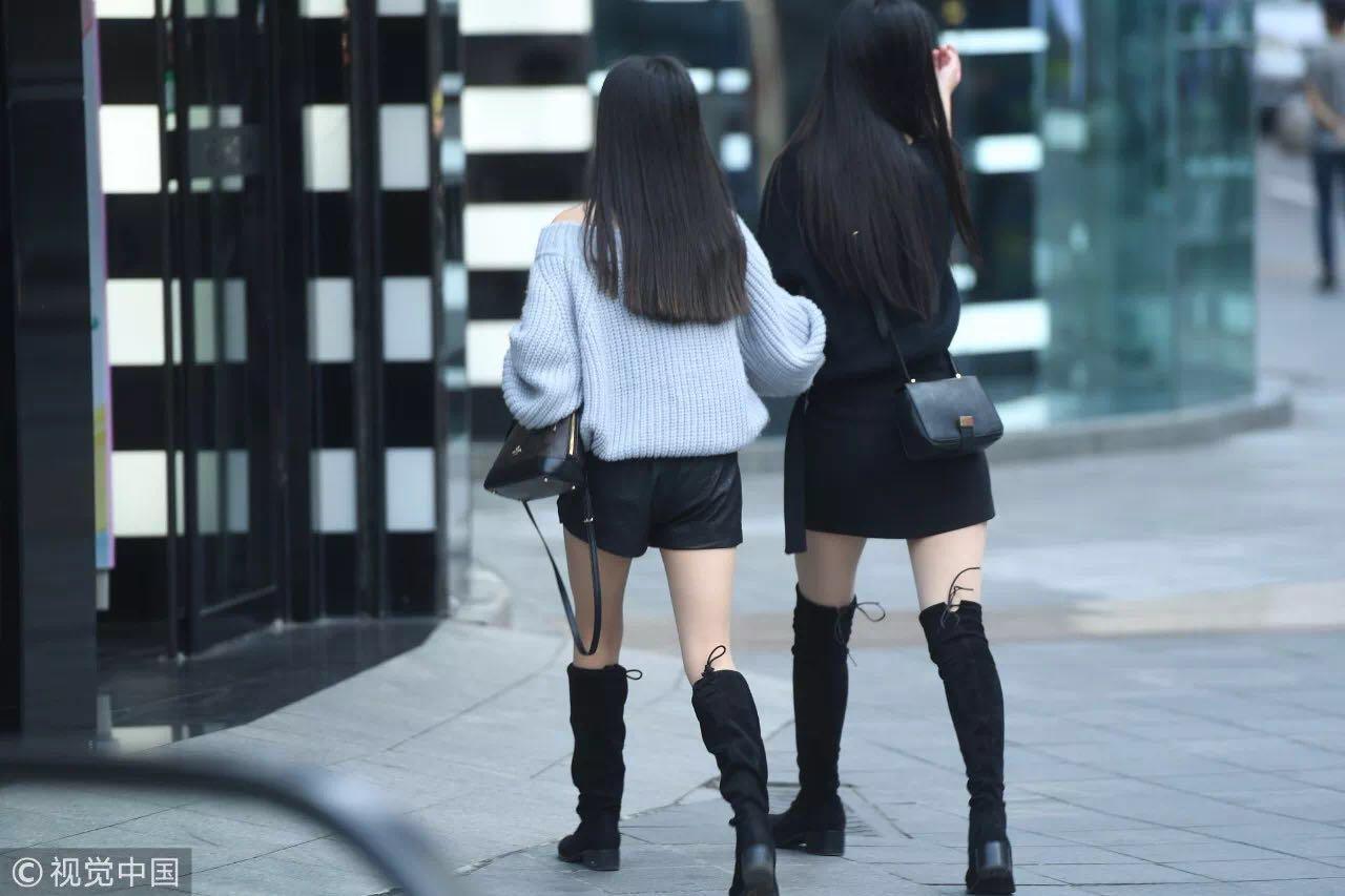 有多少重庆女孩,不想嫁给外地人