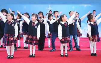 多彩文艺汇演迎新春,营造一股浓郁的文化年味