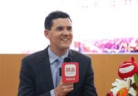 惠灵顿市长Justin Lester:深化与金吉列留学合作欢迎中国学子来到惠灵顿