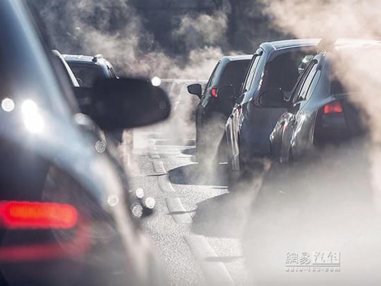 英国政党希望2025年禁售柴油车 引车企担忧