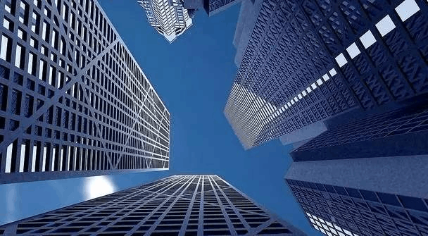 住房租赁金融破冰 房地产资产证券化风行