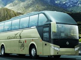 山西省专项整治旅游包车客运安全