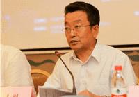 """中国教育学会""""2017创客教育资源 开发者大会""""新闻发布会在北京召开"""