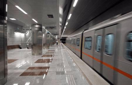 滨海z4线两新站位置公示 周边项目在售少 蓟州区规划新医疗配套 区内3盘在售