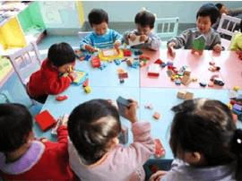 山东省儿童收养信息系统7月1日起试运行