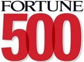 新疆六家企业上榜《财富》中国500强