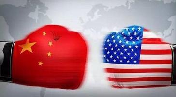 钟山:中国不希望打贸易战也不会主动发起贸易战