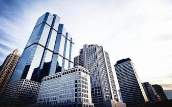 涉房企业IPO排名下滑 分析称与调控有关