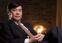北京留学服务行业协会会长桑澎网易专访