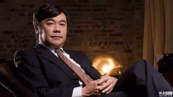 北京留学服务行业协会会长 桑澎