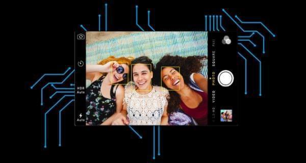借助神经网络,手机真的拍出了单反质量照片