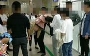 贵州高校约40学生食物中毒