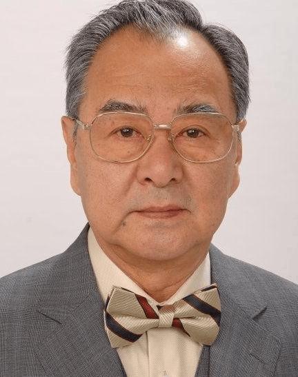 香港无线电视资深演员江汉去世 享年78岁(图)