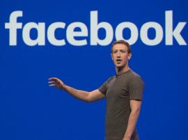 一文看懂 Facebook 在AI+广告中的应用和探索