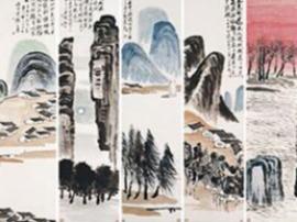 是谁在推动最贵中国艺术品诞生?