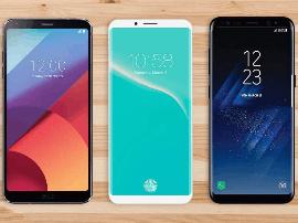 郭明錤 : iPhone 8比三星Galaxy S8更吸引人