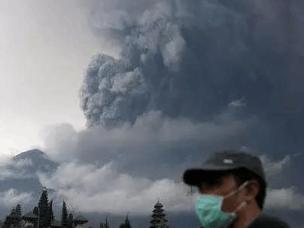 关注!4名滞留巴厘岛的荆州游客向家人报平安