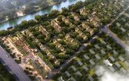 市区6家楼盘集中公示新规划 含3个纯新盘