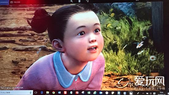 《莎木3》公布全新屏射游戏截图 外界反馈褒贬不一
