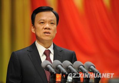 陈敏尔看望重庆部分老同志 老同志:拥护中央决定