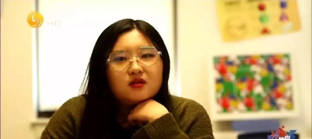 为什么说王思聪只是低配版富二代?